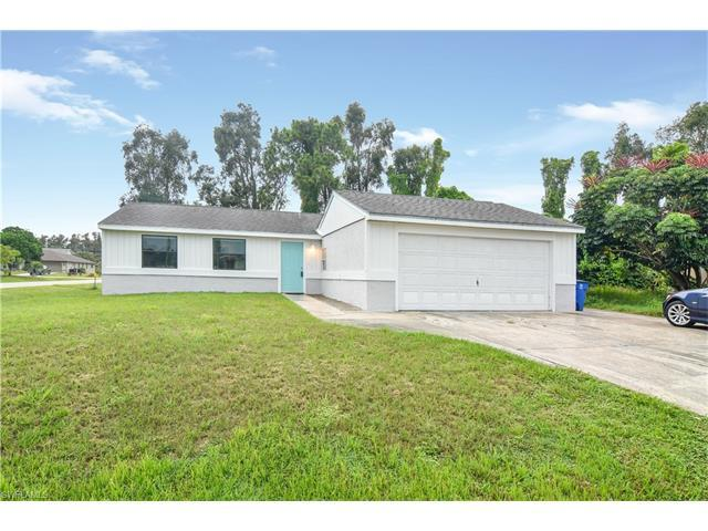17208 Haitian Dr, FORT MYERS, FL 33967 (#217046545) :: Homes and Land Brokers, Inc
