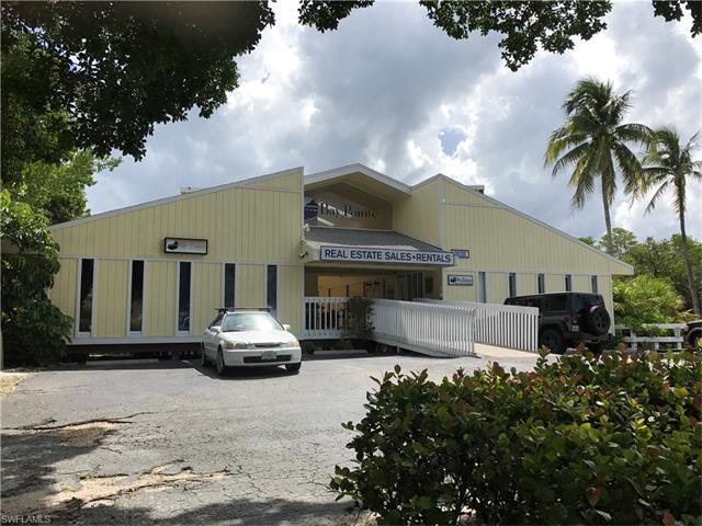 26201 Hickory Blvd, BONITA SPRINGS, FL 34134 (#217046672) :: Homes and Land Brokers, Inc