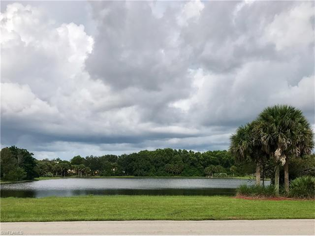 6785 Yarberry Ln, NAPLES, FL 34109 (#217046913) :: Homes and Land Brokers, Inc