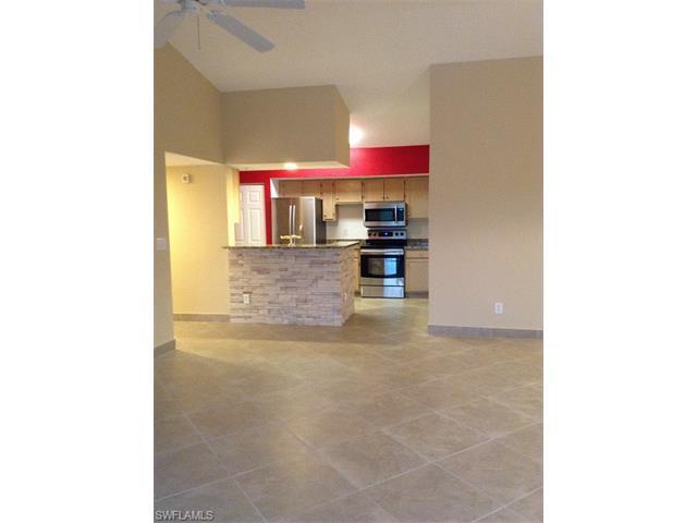 4680 Saint Croix Ln #532, NAPLES, FL 34109 (#217046975) :: Naples Luxury Real Estate Group, LLC.