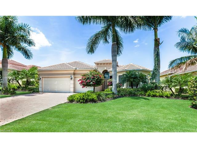 19900 Chapel Trace, ESTERO, FL 33928 (#217047008) :: Homes and Land Brokers, Inc