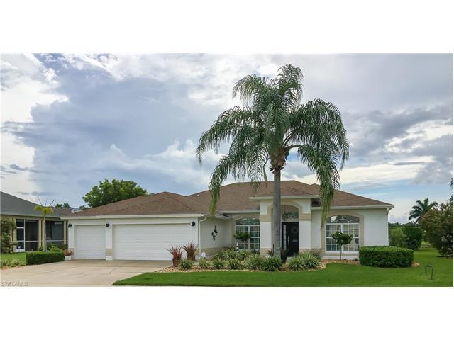 23378 Olde Meadowbrook Cir, ESTERO, FL 34134 (#217047365) :: Homes and Land Brokers, Inc