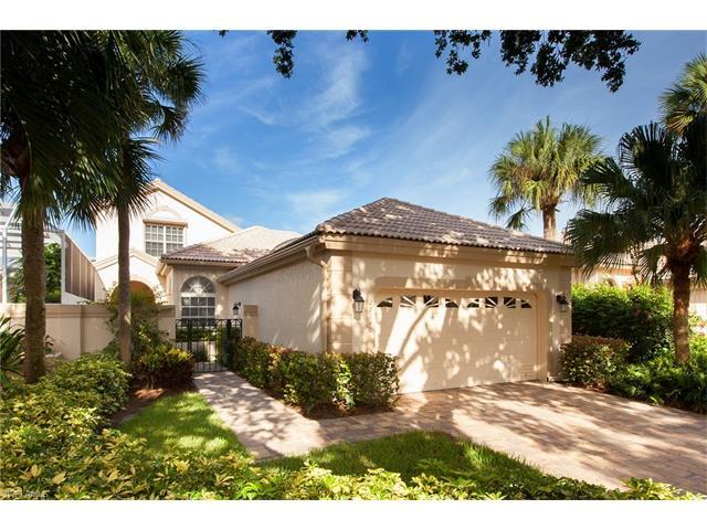 27140 Lost Lake Ln, BONITA SPRINGS, FL 34134 (#217047957) :: Naples Luxury Real Estate Group, LLC.