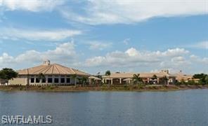 23320 Caraway Lakes Dr, ESTERO, FL 34135 (#218004700) :: RealPro Realty
