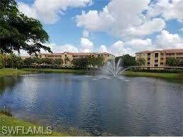 8310 Whiskey Preserve Cir #227, FORT MYERS, FL 33919 (MLS #218005497) :: The New Home Spot, Inc.