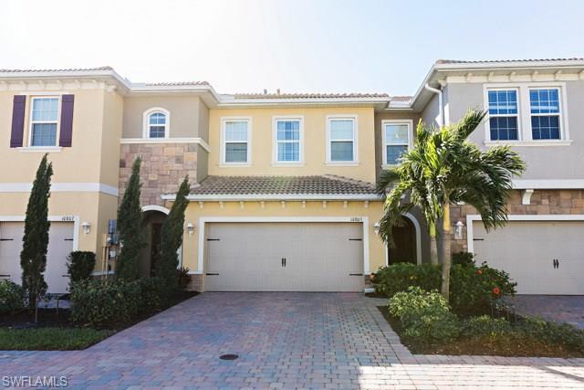 10805 Alvara Way, BONITA SPRINGS, FL 34135 (MLS #218005512) :: The New Home Spot, Inc.