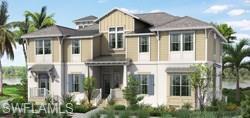 6540 Dominica Dr #201, NAPLES, FL 34113 (MLS #218009649) :: The New Home Spot, Inc.