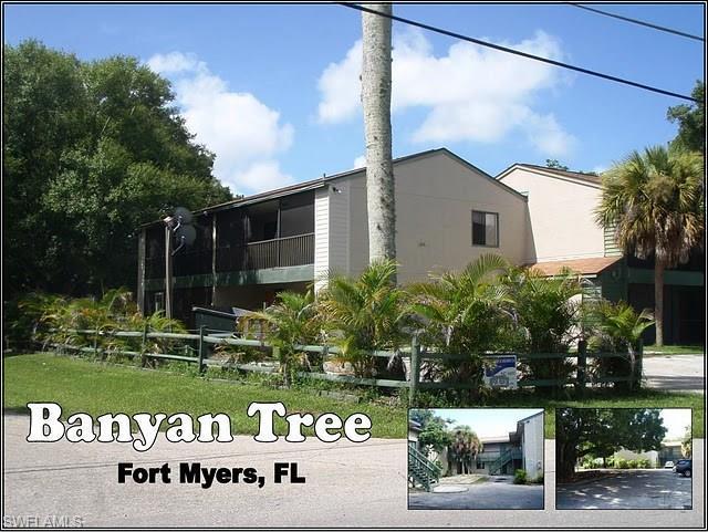 824 Alderman St, FORT MYERS, FL 33916 (MLS #218011574) :: RE/MAX DREAM