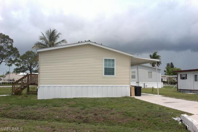26185 Colony Rd, BONITA SPRINGS, FL 34135 (MLS #218014158) :: Clausen Properties, Inc.