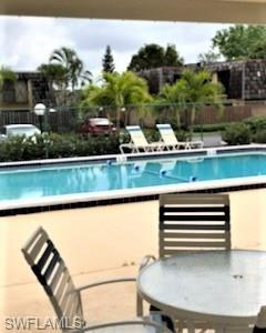 1705 Park Meadows Dr #3, FORT MYERS, FL 33907 (MLS #218020027) :: The New Home Spot, Inc.