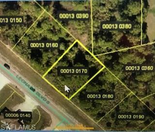 4952 Leonard Blvd S, LEHIGH ACRES, FL 33973 (MLS #218021546) :: Clausen Properties, Inc.