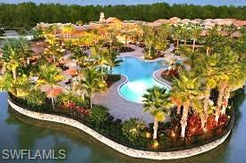 11959 Palba Way #6201, FORT MYERS, FL 33912 (MLS #218025625) :: RE/MAX DREAM