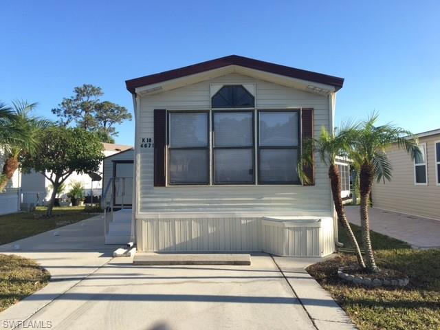 4671 Washington Way W, ESTERO, FL 33928 (MLS #218030212) :: RE/MAX DREAM