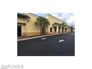 Old Us 41, BONITA SPRINGS, FL 34135 (MLS #218030656) :: The New Home Spot, Inc.