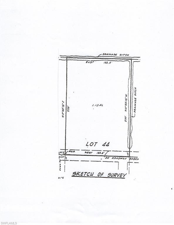 12284 Casals Ln, BONITA SPRINGS, FL 34135 (MLS #218031918) :: The New Home Spot, Inc.