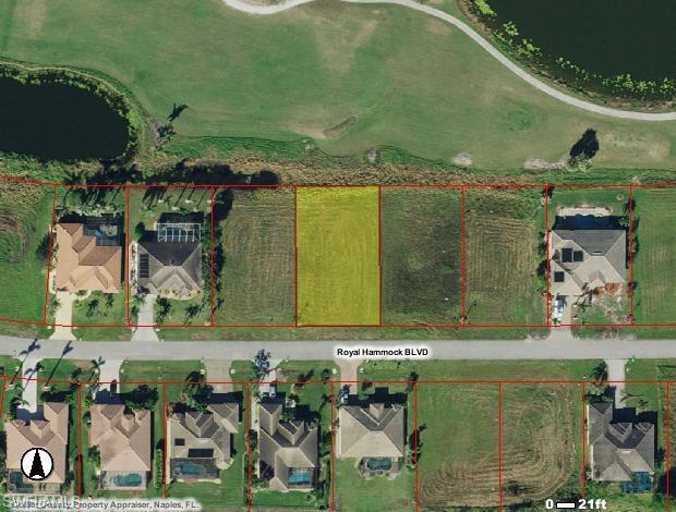 18426 Royal Hammock Blvd, NAPLES, FL 34114 (MLS #218035444) :: Clausen Properties, Inc.