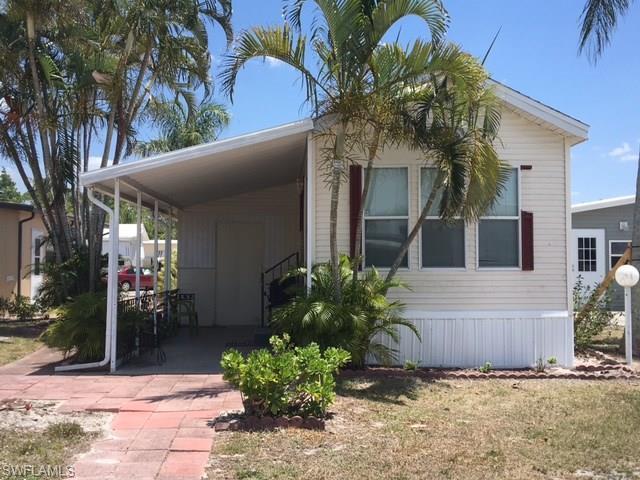 167 Setting Sun Ave, BONITA SPRINGS, FL 34135 (MLS #218037040) :: RE/MAX DREAM