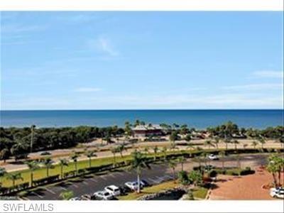 5700 Bonita Beach Rd - Photo 1