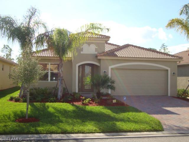 21698 Belvedere Ln, ESTERO, FL 33928 (MLS #218039005) :: The New Home Spot, Inc.