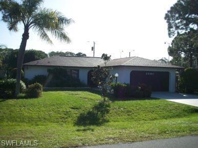 26983 Lost Woods Cir, BONITA SPRINGS, FL 34135 (MLS #218039650) :: RE/MAX DREAM