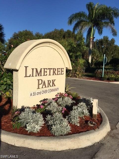166 Setting Sun Ave, BONITA SPRINGS, FL 34135 (MLS #218039710) :: The New Home Spot, Inc.