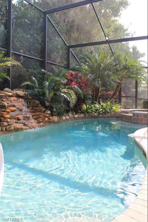 22139 Seashore Cir, ESTERO, FL 33928 (MLS #218041795) :: The New Home Spot, Inc.