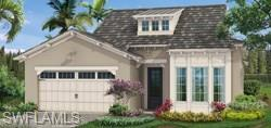 6419 Pembroke Way, NAPLES, FL 34113 (MLS #218042333) :: The New Home Spot, Inc.