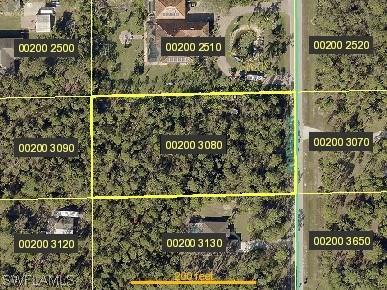 24300 Rodas Dr, BONITA SPRINGS, FL 34135 (MLS #218043473) :: Clausen Properties, Inc.