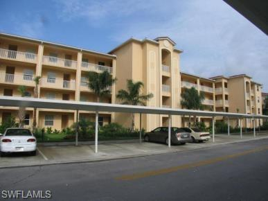 19750 Osprey Cove Blvd #235, ESTERO, FL 33967 (MLS #218051731) :: The New Home Spot, Inc.