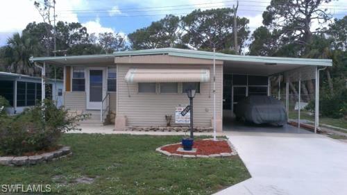 27612 Hoenie Dr, BONITA SPRINGS, FL 34135 (MLS #218052136) :: Clausen Properties, Inc.
