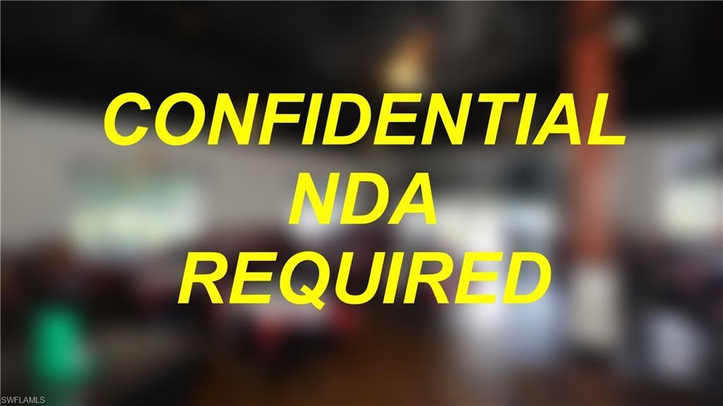 1234 Confidential Way - Photo 1