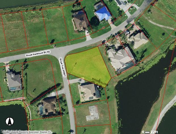 18018 Royal Hammock Blvd, NAPLES, FL 34114 (MLS #218056553) :: RE/MAX Realty Group