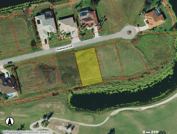 18030 Greenwood Dr, NAPLES, FL 34114 (MLS #218056593) :: The New Home Spot, Inc.