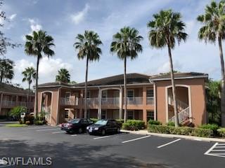3483 Lake Shore Dr #311, BONITA SPRINGS, FL 34134 (MLS #218057762) :: RE/MAX DREAM