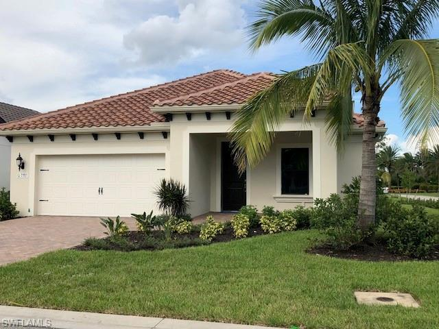 7701 Cypress Walk Drive Cir, FORT MYERS, FL 33966 (MLS #218058403) :: RE/MAX DREAM