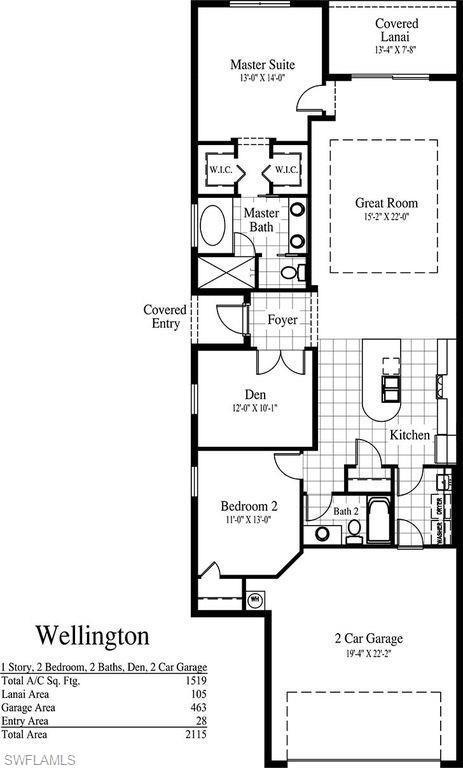 11076 St Roman Way E, BONITA SPRINGS, FL 34135 (MLS #218068941) :: Clausen Properties, Inc.