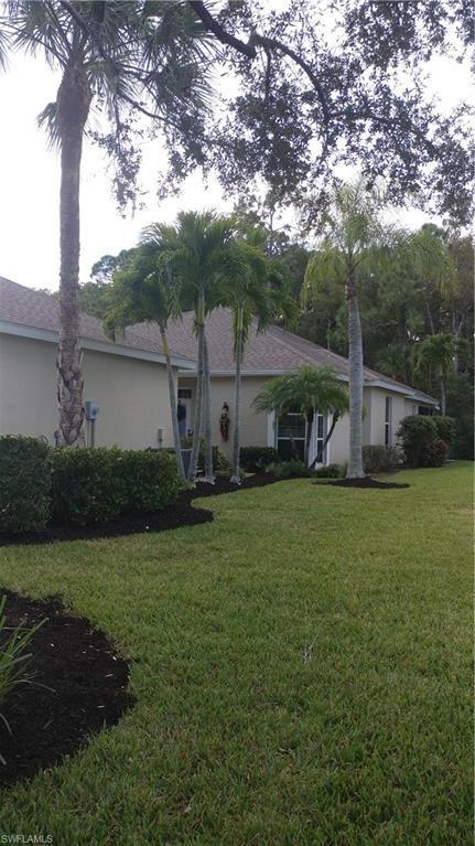 23083 Grassy Pine Dr, ESTERO, FL 33928 (MLS #218079337) :: RE/MAX Realty Group