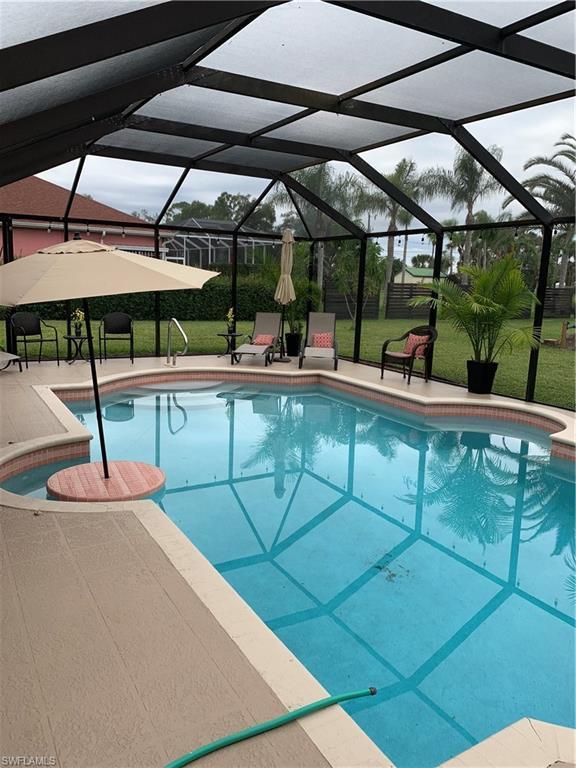 509 Jefferson Ave, LEHIGH ACRES, FL 33936 (#218082398) :: Southwest Florida R.E. Group LLC