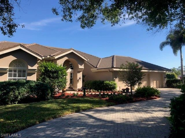 20225 Country Club Dr, ESTERO, FL 33928 (MLS #219001885) :: Clausen Properties, Inc.