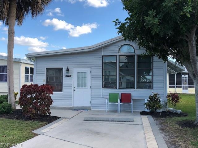 4731 Lincoln Ln W, ESTERO, FL 33928 (MLS #219004332) :: Clausen Properties, Inc.