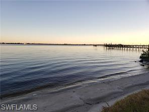 24137 Harborview Rd, PORT CHARLOTTE, FL 33980 (MLS #219004825) :: The Naples Beach And Homes Team/MVP Realty