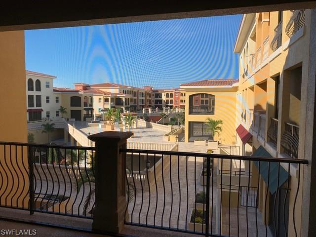21460 Strada Nuova Cir B306, ESTERO, FL 33928 (MLS #219011625) :: Clausen Properties, Inc.