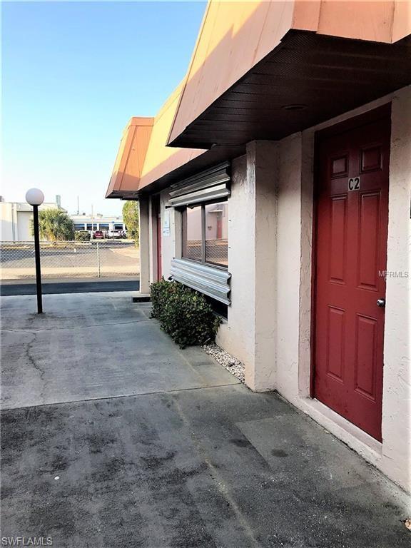 21202 Olean Blvd 2 & #5, PORT CHARLOTTE, FL 33952 (MLS #219012626) :: RE/MAX DREAM