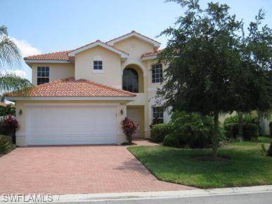 9023 Astonia Way, ESTERO, FL 33967 (MLS #219025442) :: Clausen Properties, Inc.