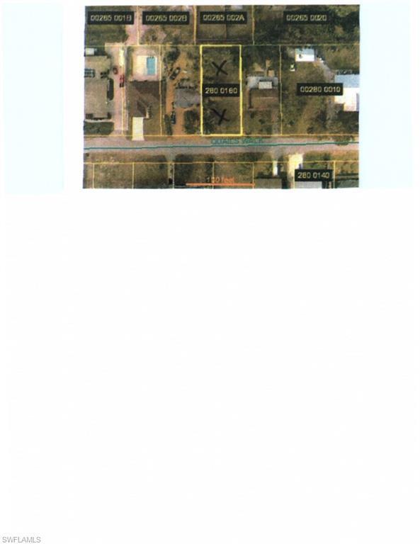 3914 Quails Walk, BONITA SPRINGS, FL 34134 (MLS #219031006) :: Sand Dollar Group