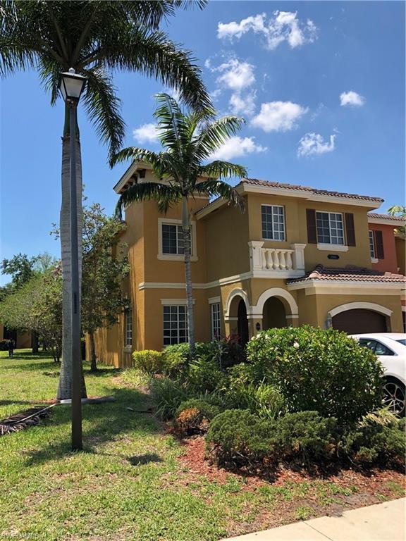 10261 Olivewood Way #143, ESTERO, FL 33928 (#219031858) :: The Dellatorè Real Estate Group