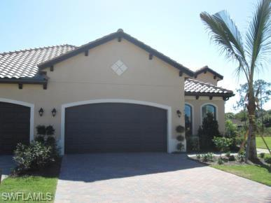 9161 Isla Bella Cir, BONITA SPRINGS, FL 34135 (MLS #219038008) :: The Naples Beach And Homes Team/MVP Realty