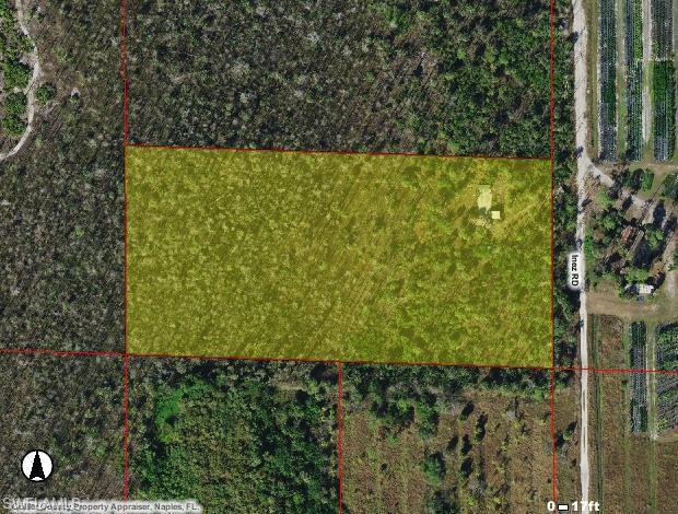 3151 Inez Rd, NAPLES, FL 34117 (MLS #219040319) :: RE/MAX Radiance