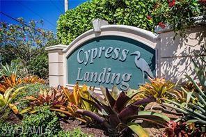 8206 Pacific Beach Dr, FORT MYERS, FL 33966 (#219040491) :: The Dellatorè Real Estate Group