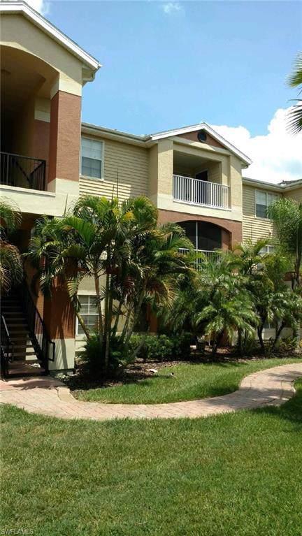 1950 Summer Club Dr #208, OVIEDO, FL 32765 (MLS #219041472) :: Sand Dollar Group